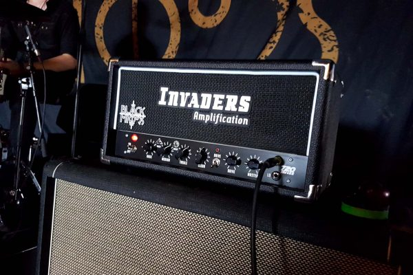 invaders-amplification-amps-535-custom