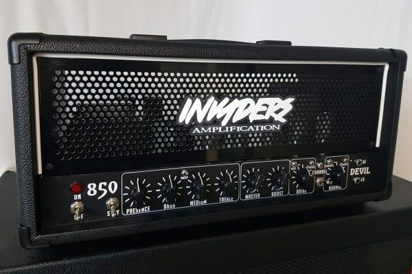 invaders-amps-850devil-black