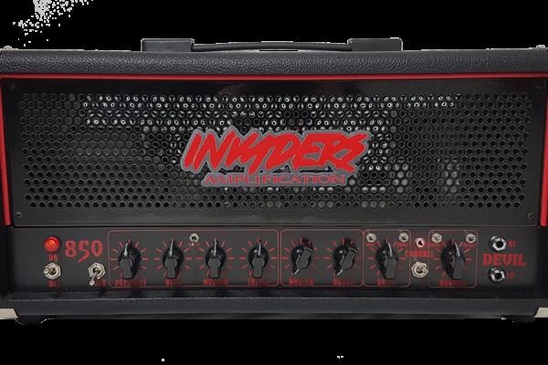 invaders-amps-850devil-front